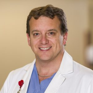 Dr. Chris Simpson