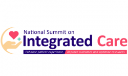 National Summit on Integrated Care Logo