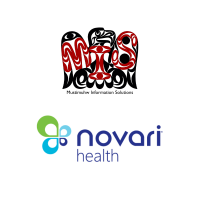 MIS logo and Novari Logo
